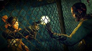 Zombie Army Trilogy - screen - 2015-02-09 - 294733