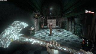 Dead Island - screen - 2011-09-19 - 220114