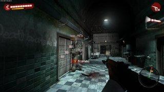 Dead Island - screen - 2011-09-19 - 220115