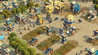 Age of Empires Online - screen - 2011-10-17 - 222312