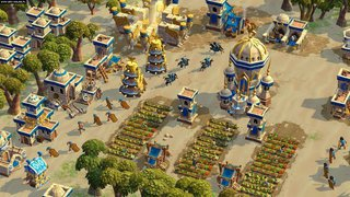 Age of Empires Online - screen - 2011-10-17 - 222313