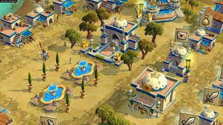 Age of Empires Online - screen - 2011-10-17 - 222314