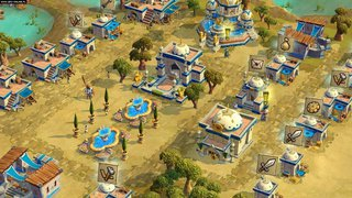 Age of Empires Online - screen - 2011-10-17 - 222315