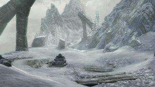 The Elder Scrolls V: Skyrim Special Edition id = 323643
