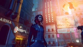 Dreamfall Chapters id = 335361