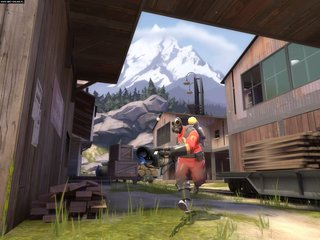 Team Fortress 2 - screen - 2008-08-25 - 114014