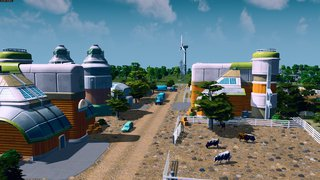 Cities: Skylines - screen - 2015-02-16 - 295062