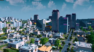 Cities: Skylines - screen - 2015-02-16 - 295063