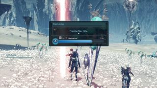 Xenoblade Chronicles X - screen - 2016-01-18 - 313842