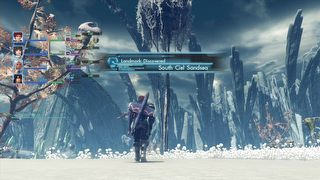 Xenoblade Chronicles X - screen - 2016-01-18 - 313843