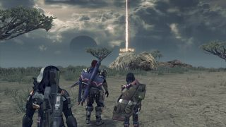 Xenoblade Chronicles X - screen - 2016-01-18 - 313844