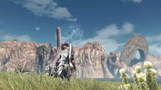 Xenoblade Chronicles X - screen - 2016-01-18 - 313848