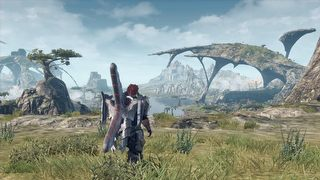 Xenoblade Chronicles X - screen - 2016-01-18 - 313849