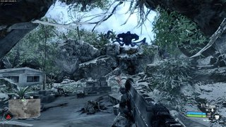 Crysis: Warhead - screen - 2009-09-14 - 163932