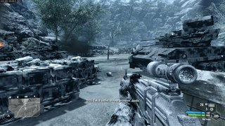 Crysis: Warhead - screen - 2009-09-14 - 163933