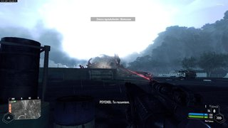 Crysis: Warhead - screen - 2009-09-14 - 163936