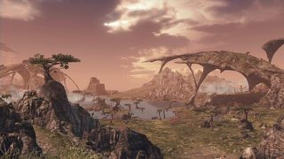 Xenoblade Chronicles X - screen - 2016-01-18 - 313850