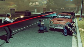 The Bureau: XCOM Declassified - screen - 2013-05-13 - 261042