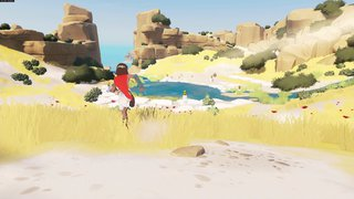 Rime - screen - 2014-08-18 - 287879