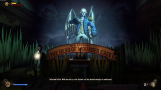 BioShock Infinite - screen - 2013-03-26 - 258568