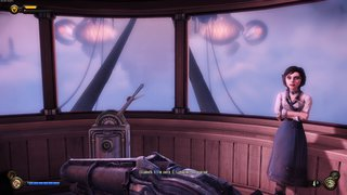 BioShock Infinite - screen - 2013-03-26 - 258574