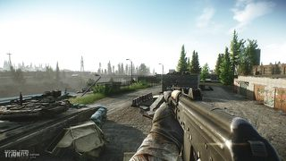 Escape from Tarkov - screen - 2017-01-30 - 337993