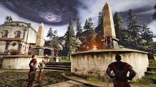 Risen 3: Władcy Tytanów - screen - 2014-05-26 - 283183