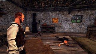 Risen 3: Władcy Tytanów - screen - 2014-05-26 - 283184