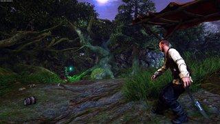 Risen 3: Władcy Tytanów - screen - 2014-05-26 - 283185