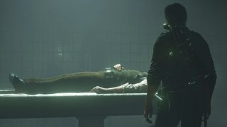 The Evil Within 2 - screen - 2017-09-25 - 356348