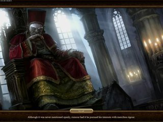 Anno 1404 - screen - 2010-03-01 - 181090