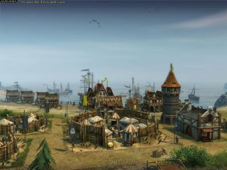Anno 1404 - screen - 2010-03-01 - 181091