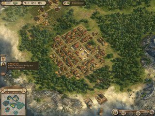 Anno 1404 - screen - 2010-03-01 - 181092