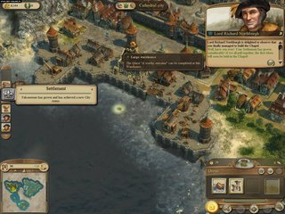 Anno 1404 - screen - 2010-03-01 - 181093