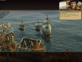 Anno 1404 - screen - 2010-03-01 - 181094