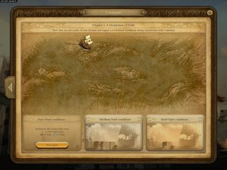 Anno 1404 - screen - 2010-03-01 - 181095