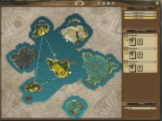 Anno 1404 - screen - 2010-03-01 - 181096