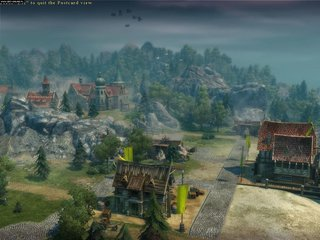 Anno 1404 - screen - 2010-03-01 - 181097