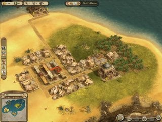Anno 1404 - screen - 2010-03-01 - 181098