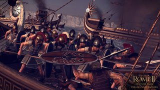 Total War: Rome II - screen - 2014-05-26 - 283196