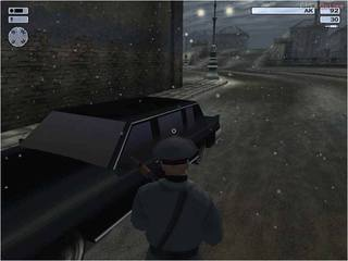 Hitman 2: Silent Assassin - screen - 2002-10-30 - 12371