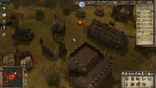 Twierdza 3 - screen - 2011-10-17 - 222363