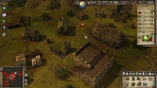 Twierdza 3 - screen - 2011-10-17 - 222367