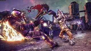 Borderlands 2 - screen - 2013-05-13 - 261049