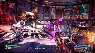Borderlands 2 - screen - 2013-05-13 - 261050