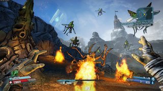 Borderlands 2 - screen - 2013-05-13 - 261051