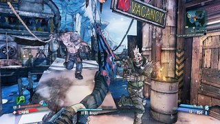 Borderlands 2 - screen - 2013-05-13 - 261052