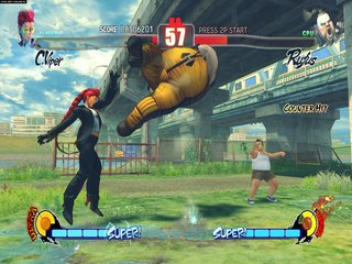 Street Fighter IV - screen - 2010-03-01 - 181117