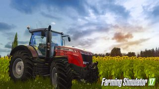 Farming Simulator 17 - screen - 2016-02-22 - 316302