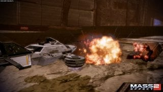 Mass Effect 2 - screen - 2010-03-01 - 181130